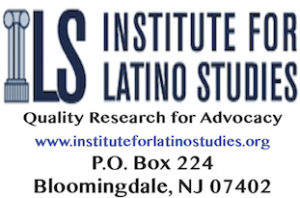 ILS Logo with mailing address